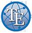 Tech Enterprise Logo
