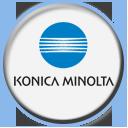 konica
